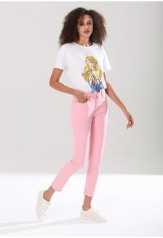 0220e50e Buy Women Clothing Online Now At ZALORA Hong Kong