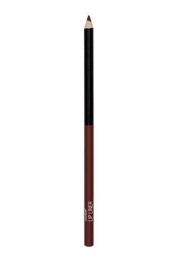 Wet N Wild red Wet N Wild Color Icon Lipliner Pencil - Brandy Wine CB7A1BEE11D833GS_1