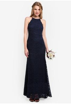 Bridesmaid dresses size 20 plus uk yahoo