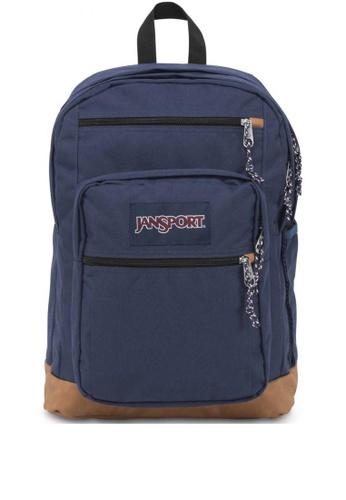 Shop Jansport Cool Student Backpack Online on ZALORA Philippines 7718685942