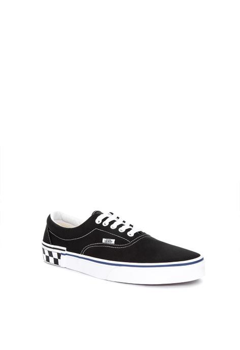 Vans Philippines  453721937