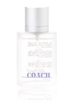 Coach Perfume For Christmas