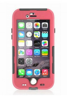 Red Pepper CLS Series Waterproof Case for Apple iPhone 6/6s