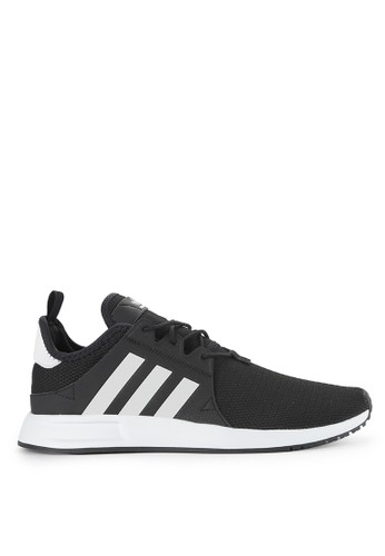 adidas black adidas originals x_plr AD349SH0VUEUID_1