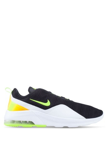 39752a2f82 Buy Nike Nike Air Max Motion 2 Shoes Online   ZALORA Malaysia