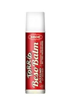 Torrid BesoBalm Sizzling Lip Treatment