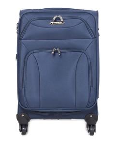 Travel Luggage Bag 011