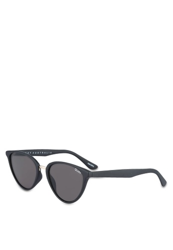 4bb43e6c781 Buy Quay Australia RUMOURS Sunglasses Online on ZALORA Singapore