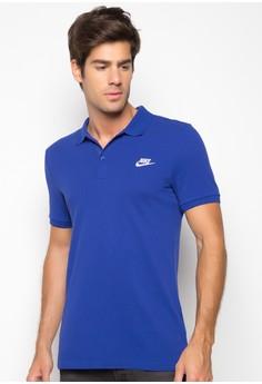 Nike Slim Polo Shirt
