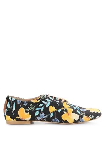 MIKA black MxS Sneakers MI737SH0UG4JID_1