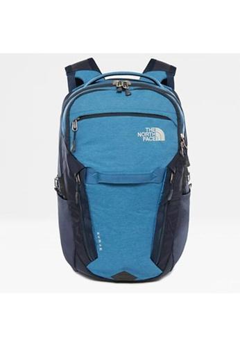 The North Face blue TNF Surge Dishblulighthtr/Urbannavy A7E8EAC38EB76CGS_1