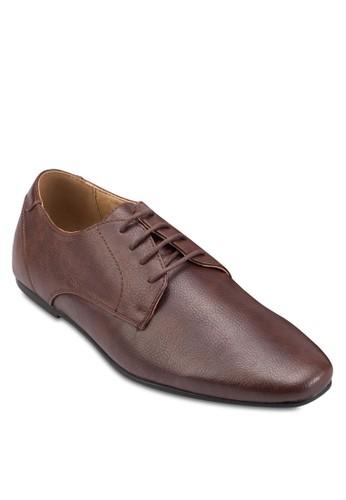 繫帶esprit 兼職馬丁鞋, 鞋, 鞋