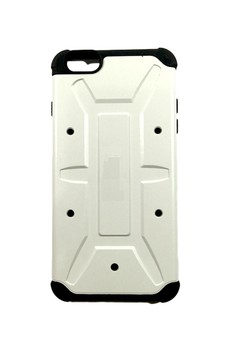 Shockproof Armor Gear case for iPhone 6G 4.7