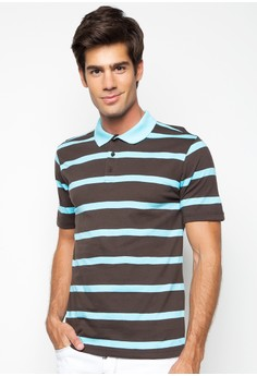 Klide Polo Shirt