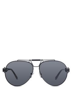 Rock Icons Signature Icon Sunglasses
