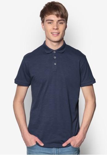 品牌設計POLO 衫, 服飾esprit holdings, Polo衫