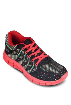 Sports Performance Shoes