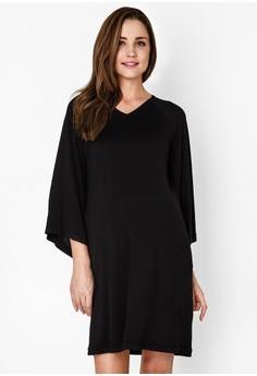 Joanne Dress 5014