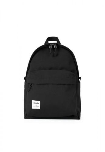 Hellolulu black Elia Backpack 43C85AC76BB7ABGS_1