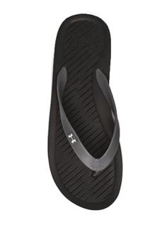 681b64069f0cc Shop Sandals   Flip-Flops for Men Online on ZALORA Philippines