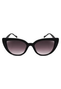 Tiffany Sunglasses TW1082-38