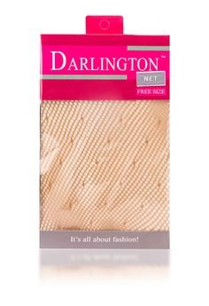 DRL Net Stockings