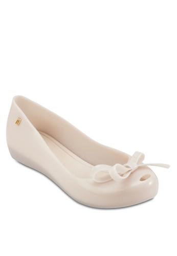 Ultragirl Bowesprit分店 II 平底鞋, 女鞋, 鞋