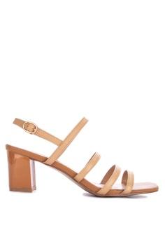 3bf8c1c7cc9c Shop Women s Heels Online on ZALORA Philippines