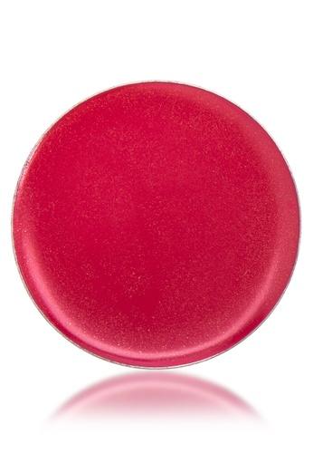 Suesh n/a Lip Color LC270 SU271BE44QNVPH_1