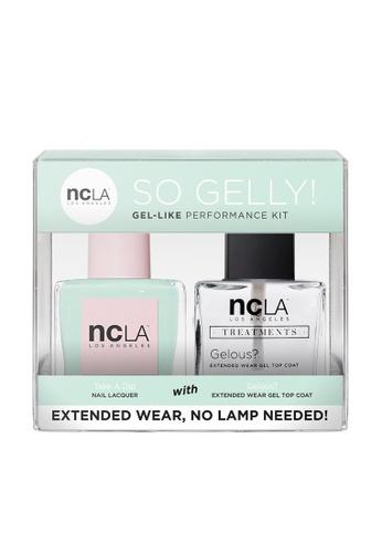 NCLA NCLA Take A Dip Kit 17CD6BEC1F50EDGS_1
