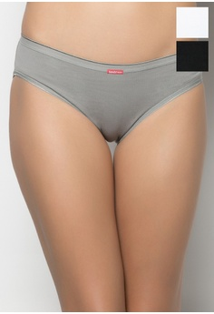 Spanx hook up panties lace bikini 10