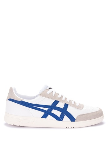 42d84be53640 Shop ASICSTIGER Gel-Vickka TRS Sneakers Online on ZALORA Philippines