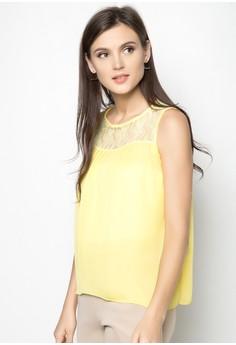 Sb Olivia Top