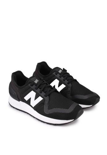 Jual New Balance 247 Sport Lifestyle Shoes Original | ZALORA ...