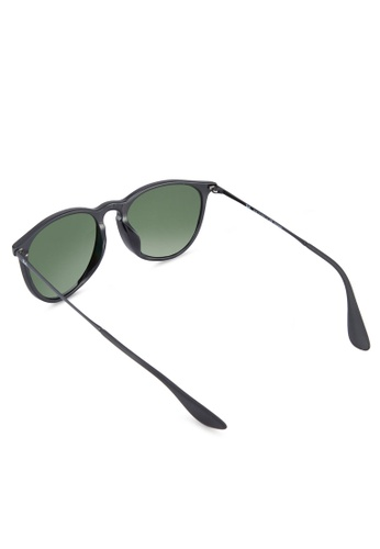Jual Ray-Ban RB4279 Sunglasses Original   ZALORA Indonesia Shop Ray-Ban  Erika RB4171F Polarized Sunglasses Online on ZALORA Philippines 4996a6f296