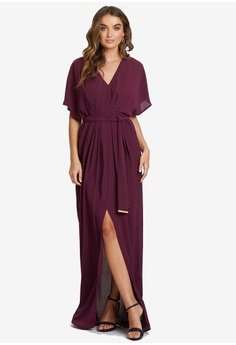 Christmas Dinner Dresses.Buy Evening Dresses Online Zalora Singapore