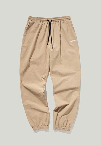 Twenty Eight Shoes Tapered Cargo Pants 93353W F47ABAA6093609GS_1