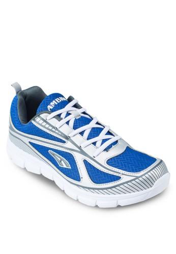 RX-777 跑步運動鞋, esprit香港門市鞋, 運動