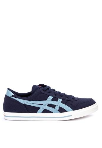 ASICSTIGER multi Aaron Sneakers 06421SH0C30D0DGS_1