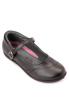 Meredy Shoes