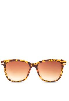 Larkhall Sunglasses