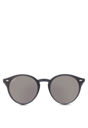 Ray-Ban RB2180F Sunglasses RA896GL22HKZMY_1