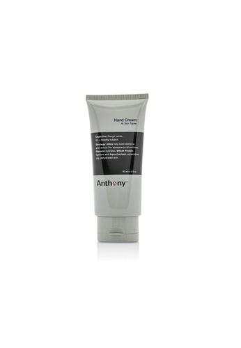 ANTHONY ANTHONY - Hand Cream 90ml/3oz 618FCBE0EDA25EGS_1