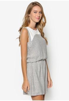 Light Woven Dress