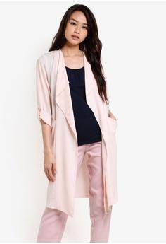 da39b610b Shop Wallis Blazers for Women Online on ZALORA Philippines