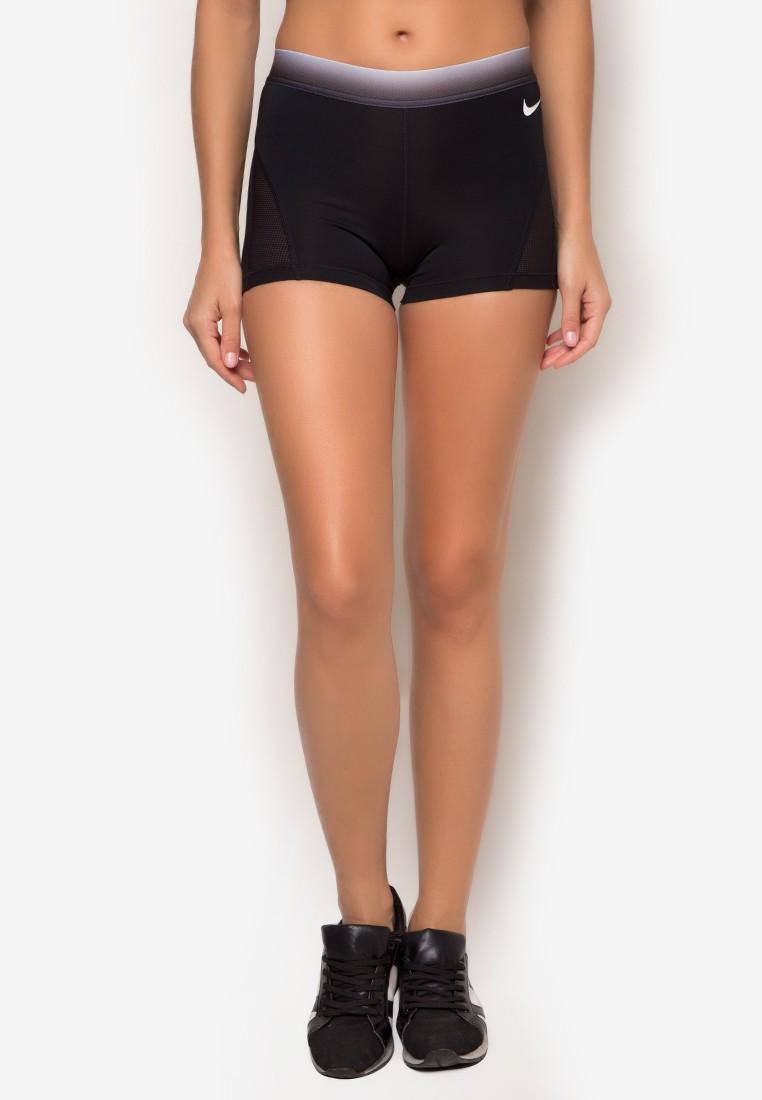 Womens Nike Pro Hypercool Shorts