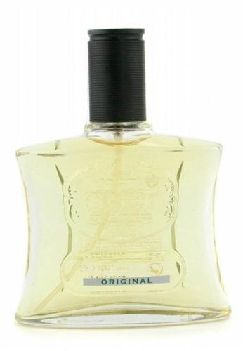 Faberge FABERGE - Brut Original Eau De Toilette Spray 100ml/3.3oz 5086FBEA8EB390GS_1