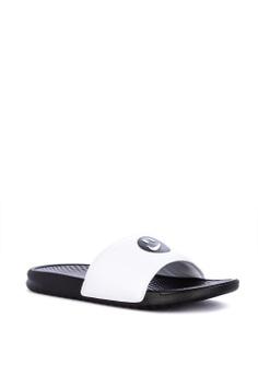 208e56b4dfb 25% OFF Nike Nike Benassi