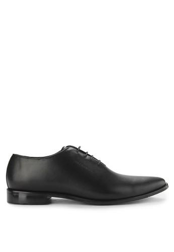 Antton & co black Moreno Wholecut CFD86SH2ECE4D7GS_1