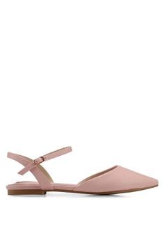 4bcdb8a9f8a Velvet Shoes